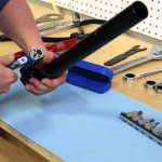 How To Choose The Best Torque Wrench For The Money (2019 Top List)