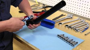 Best Torque Wrench For The Money