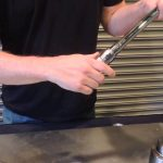 3 Best CDI Torque Wrench Reviews – Best of 2020