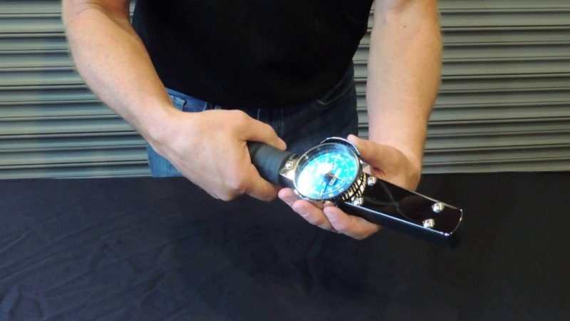 How to Use a Dial Torque Wrench? Tips from the Expert