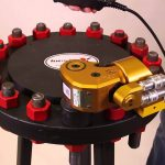 Hydraulic Torque Wrench Reviews in 2020: Best Powerful Working Wrench