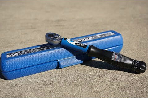 Park Tool Torque Wrench Reviews 2020 | Top Picks