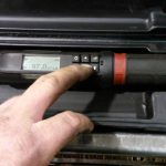 Snap On Torque Wrench Review | Best of 2020