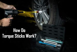How Do Torque Sticks Work
