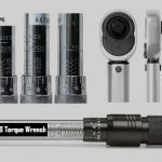 Best 3/8 Torque Wrench Reviews 2020 | Expert's Recommendations