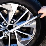 Best Torque Wrench for Lug Nuts & Spark Plugs | Top 5 Picks