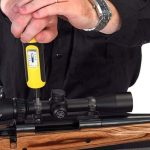 Best Torque Wrench for Scope Mounting ( Top 5 Reviews of 2020)