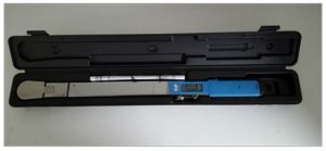 precision instruments torque wrench reviews