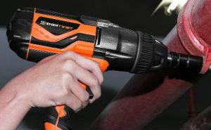 Best Corded Electric Impact Wrench Reviews | Top Picks of 2020