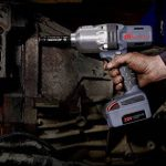 Best Impact Wrench for Lug Nuts | Top Picks of 2020