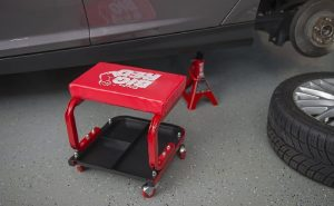 Best Mechanic Stool