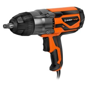 Enertwist Electric Impact Wrench