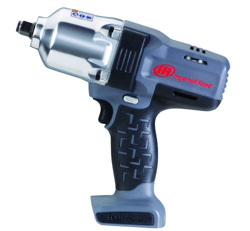 Ingersoll Rand W7150 Cordless Impact Wrench