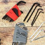 Top 3 Best Allen Wrench Set to Buy in 2020
