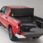 Best Low Profile Truck Tool Boxes to Buy in 2020 | Top 5 Picks