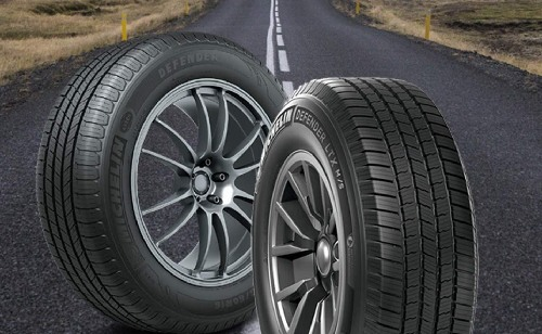 Best Truck Tires for Towing a Travel Trailer 2021 | Editor's Picks