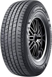 Kumho HT51 All-Season Radial Tire-265/70R16 112T