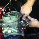 Best Carburetor For 350 Chevy Reviews 2020 | Top 11 Picks