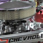 Best Carburetor for 383 Stroker Reviews 2020 | Top 5 Picks