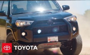 Best Shocks For Toyota 4Runner to Buy in 2020 | Top 5 Picks
