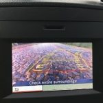 Ford Rear View Camera Problems And Solutions | Everything You Need to Know