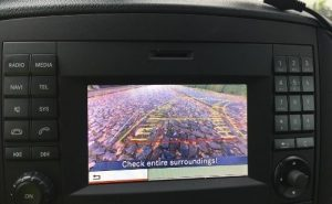 Ford Rear View Camera Problems And Solutions