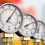 High Oil Pressure – Main Causes and Treatment