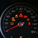 Traction Control Light Turning On? Here's How You Fix It