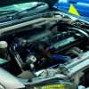 What is a Hydrolocked Engine and How Do You Fix It?