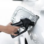 Which Gas Stations Have the Best Quality Gas?