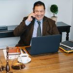 How to Easily Find a Great Car Accident Lawyer for Hire