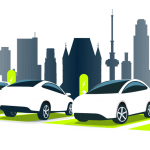 What Maintenance is Required for EVs and Their Charging Stations?
